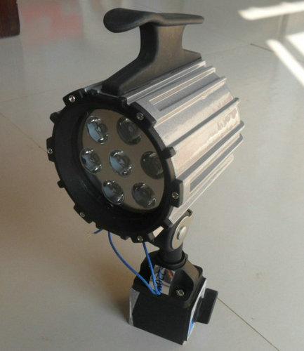 機床LED工作燈