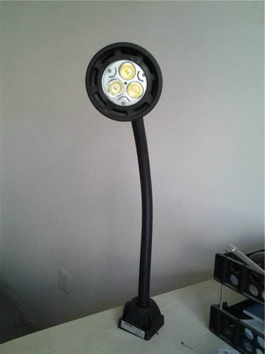 JL50D机床工作灯